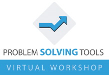 Problem Solving Tools Virtual