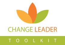 Change Leader Toolkit