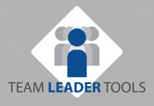 Team Leader Tools – Utah
