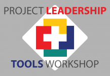 Project Leadership Tools – Utah