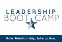 Leadership Boot Camp 2 – Utah