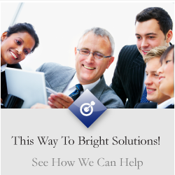 Learn about our workforce development solutions.