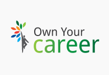 Own-Your-Career