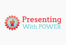 Presenting-with-Power