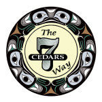 7 Cedars Way Logo