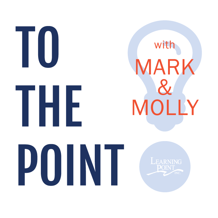 To The Point with Mark & Molly