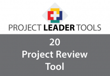 PLT 20 Project Review Tool