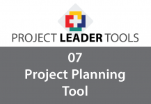 PLT 07 Project Planning Tool