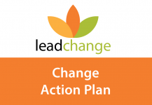 LC7 Change Action Plan
