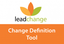 LC2 Change Definition