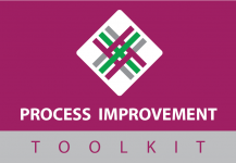 Process Improvement Toolkit