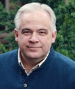 Mark Christensen