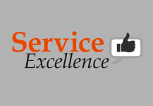 Service Excellence – Utah