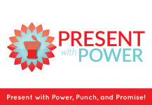 Presenting With Power – Utah