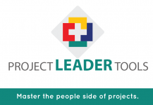 Project Leader Tools 2018