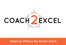 Coach to Excel