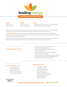 LeadingChangeBrochure
