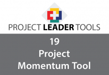PLT 19 Project Momentum Checklist