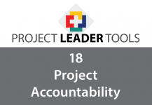 PLT 18 Project Accountability Tool