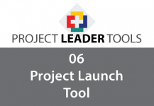 PLT 06 Project Launch