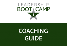 LBC-COACH-GUIDE