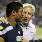 What the Seahawks Taught Me About Leadership