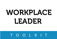 Workplace Leader Toolkit