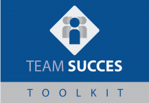 Team Success Toolkit