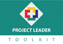 Project Leader Toolkit
