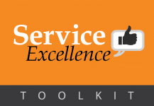 Service Excellence Toolkit