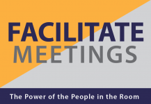 Facilitation Meetings 2018