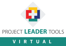Project Leader Tools Virtual 2018